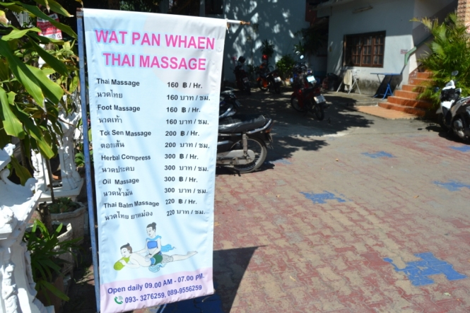 2019-11-tailandia-chiang-mai-wat-pan-whaen-2
