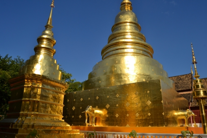 2019-11-tailandia-chiang-mai-wat-phra-singh-3