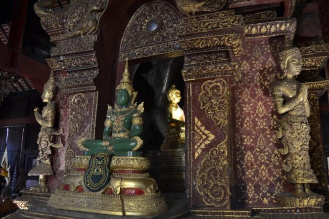 2019-11-tailandia-chiang-mai-wat-phra-singh-4