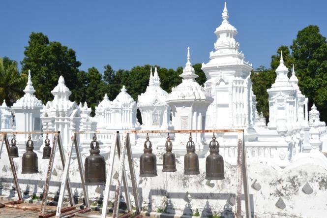 2019-11-tailandia-chiang-mai-wat-suan-dok-3