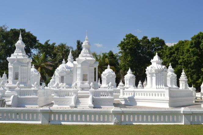 2019-11-tailandia-chiang-mai-wat-suan-dok-4