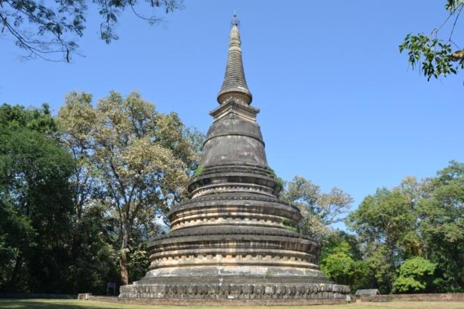2019-11-tailandia-chiang-mai-wat-umong-1