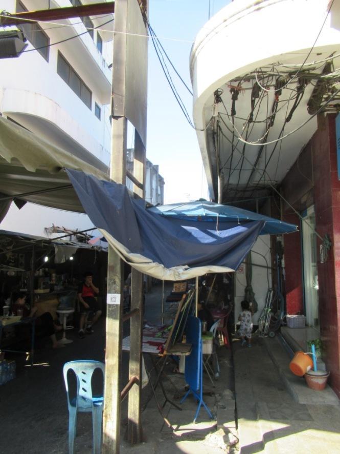 2019-11-tailandia-chiang-rai-rescate-movil-1