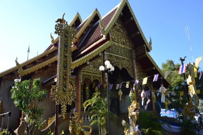 2019-11-tailandia-chiang-rai-wat-klang-wiang