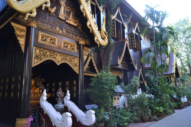 2019-11-tailandia-chiang-rai-wat-phra-kaew-3