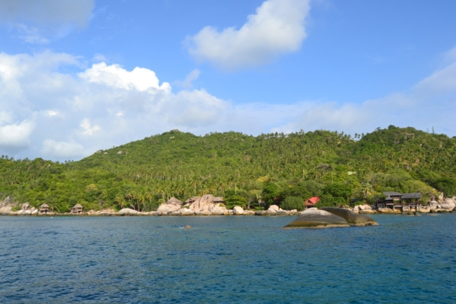 2020-01-tailandia-koh-tao-tour-shark-bay-4