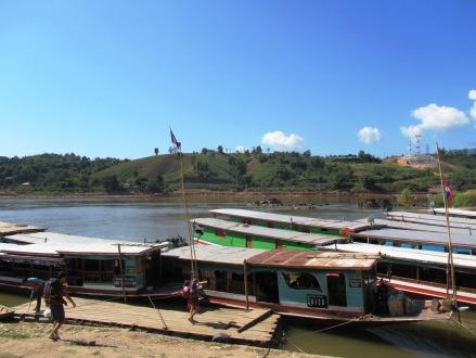 2019-12-laos-houay-xai-embarcadero-2