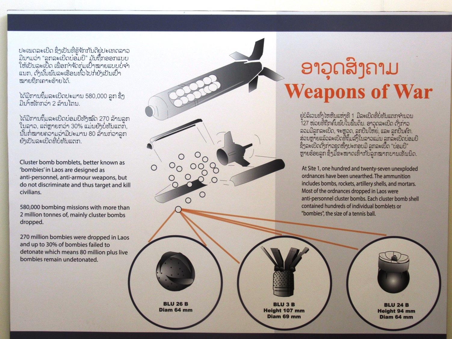 2019-12-laos-luang-phonsavan-xieng-khouang-centro-interpretacion-bombas-1
