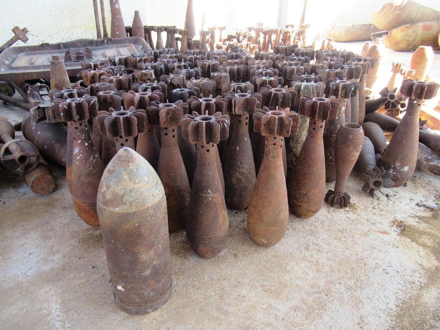 2019-12-laos-luang-phonsavan-xieng-khouang-centro-interpretacion-bombas-4