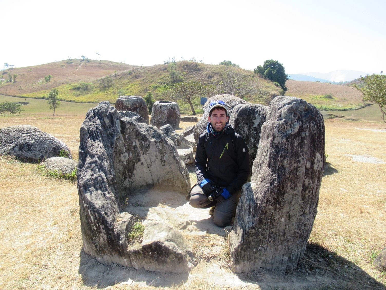 2019-12-laos-luang-phonsavan-xieng-khouang-plain-of-jars-sitio-1-06