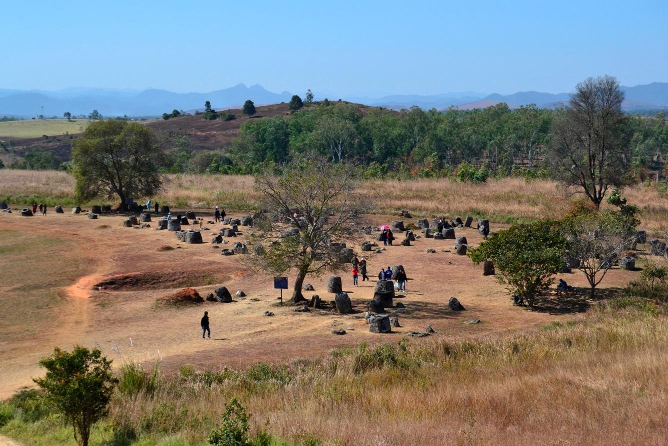 2019-12-laos-luang-phonsavan-xieng-khouang-plain-of-jars-sitio-1-10