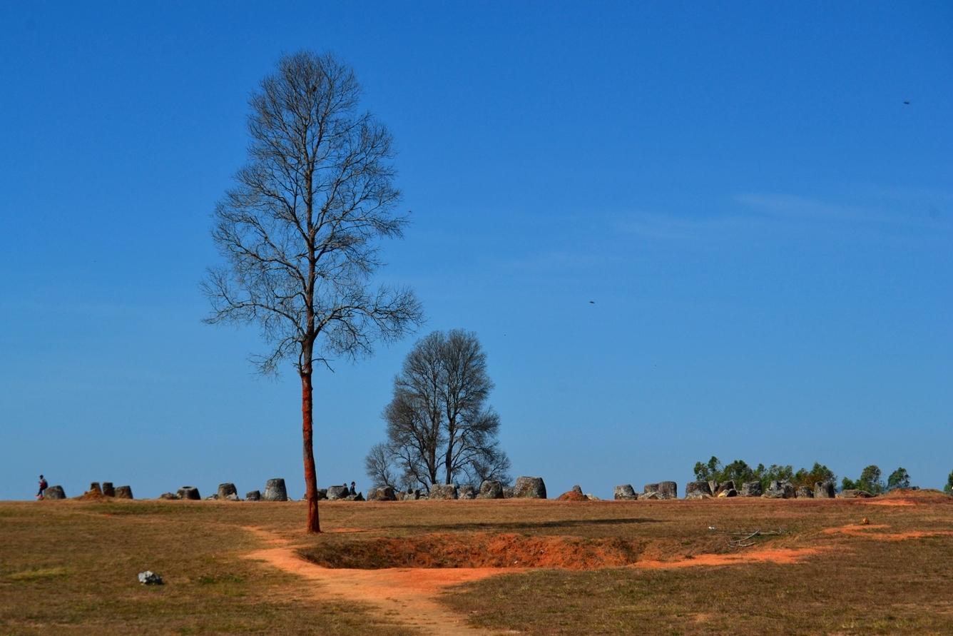 2019-12-laos-luang-phonsavan-xieng-khouang-plain-of-jars-sitio-1-11