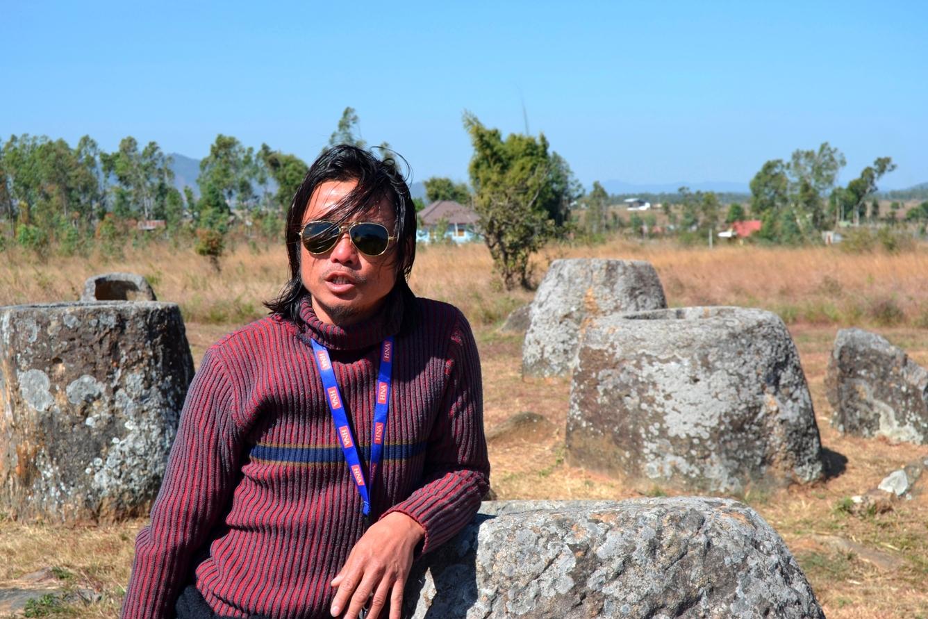 2019-12-laos-luang-phonsavan-xieng-khouang-plain-of-jars-sitio-1-17