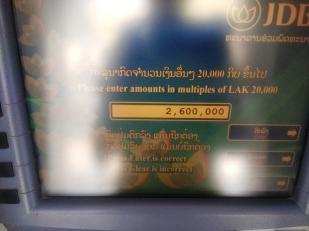 2019-12-laos-luang-prabang-cajero-2