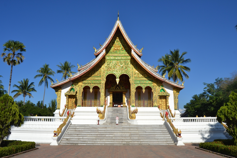 2019-12-laos-luang-prabang-palacio-real-3-vat-ho-pha-bang