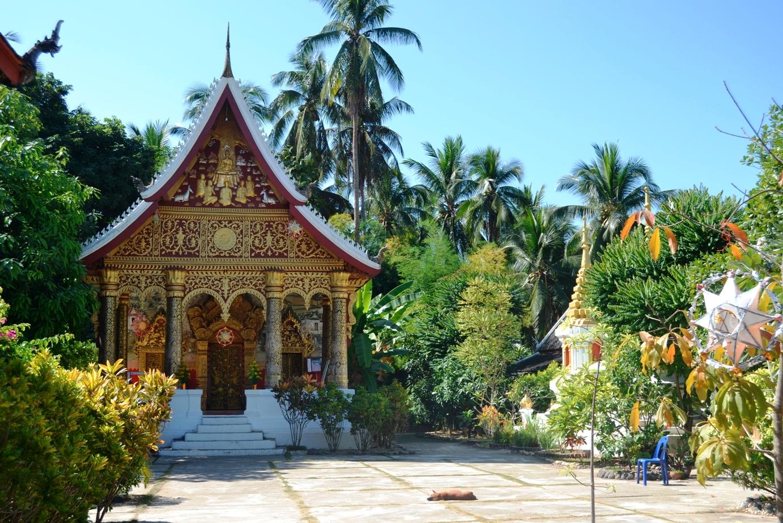 2019-12-laos-luang-prabang-vat-pa-phai-1