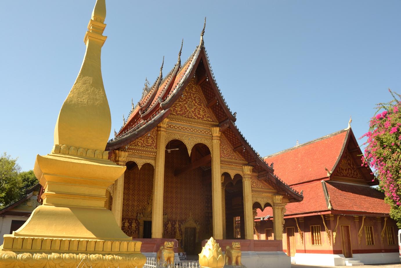 2019-12-laos-luang-prabang-vat-sene-souk-haram-1