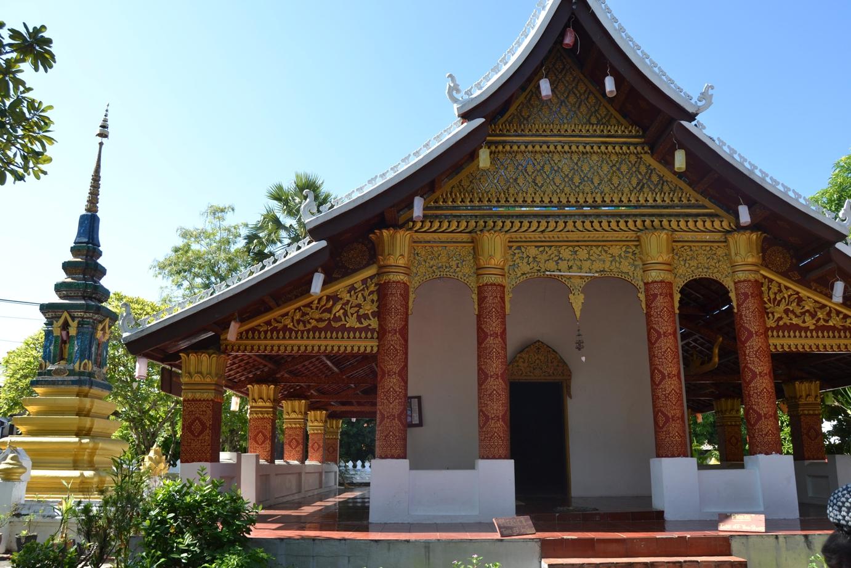 2019-12-laos-luang-prabang-vat-sop-sickharam-1