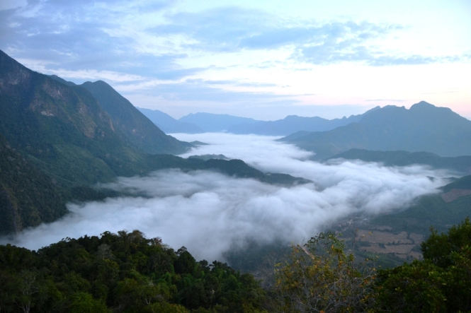 2019-12-laos-nong-khiaw-pico-phadeng-02