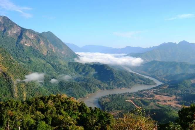 2019-12-laos-nong-khiaw-pico-phadeng-12