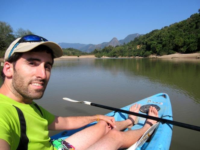 2019-12-laos-nong-khiaw-ruta-rio-nam-ou-13-kayak