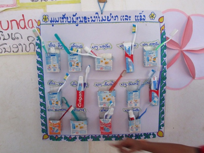2019-12-laos-nong-khiaw-ruta-rio-nam-ou-25-sopvan