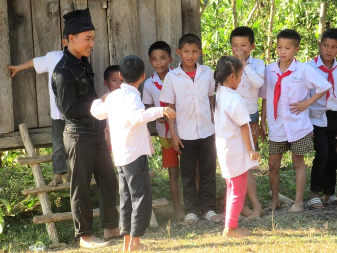 2019-12-laos-nong-khiaw-ruta-rio-nam-ou-28-sopvan