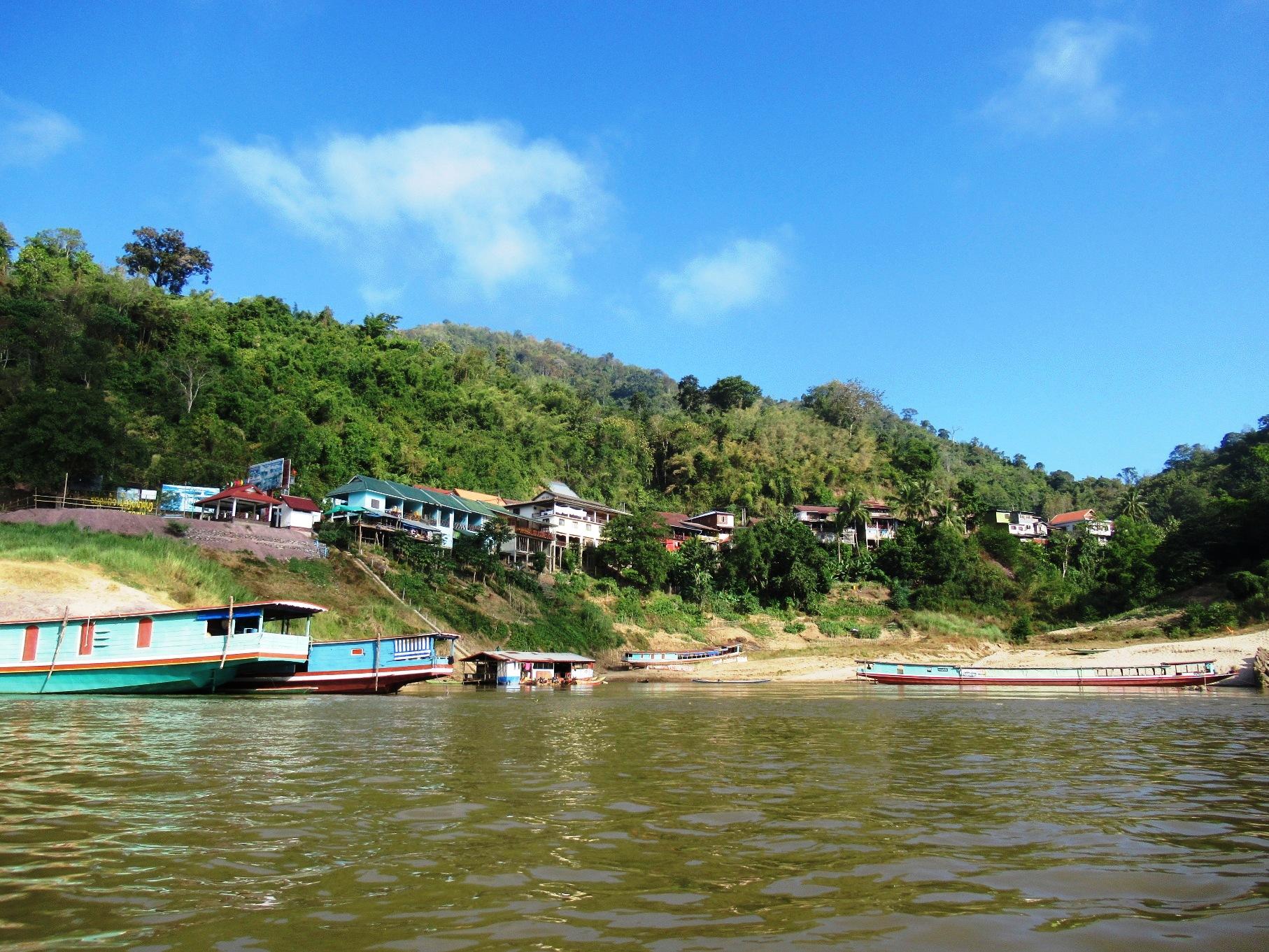 2019-12-laos-por-mekong-a-luang-prabang-1