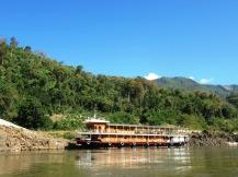 2019-12-laos-por-mekong-a-luang-prabang-2