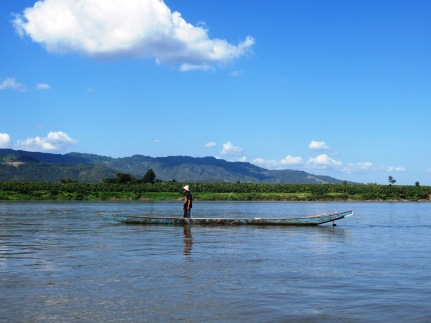 2019-12-laos-por-mekong-a-pakbeng-3