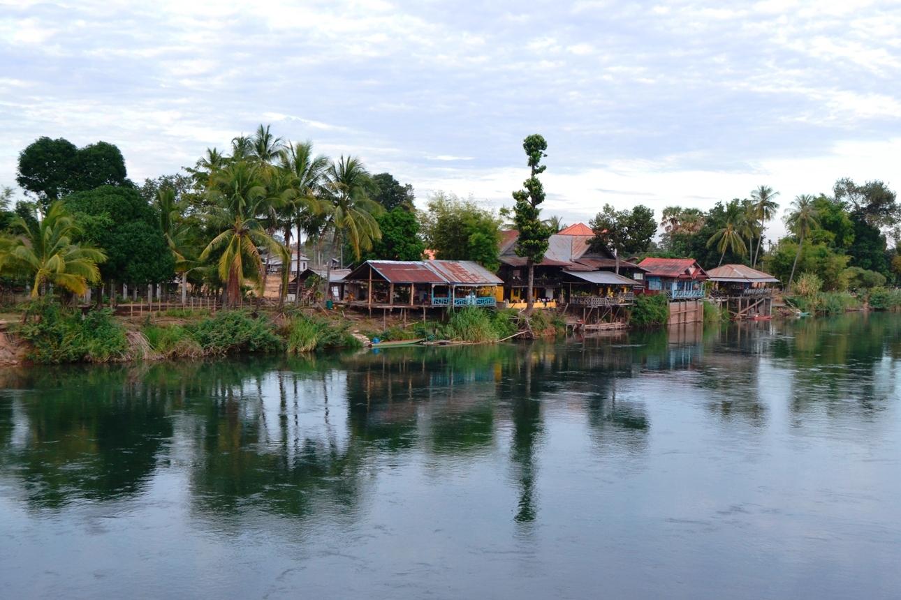 2019-12-laos-si-phan-don-Khone-25-vistas-desde-puente-franceses