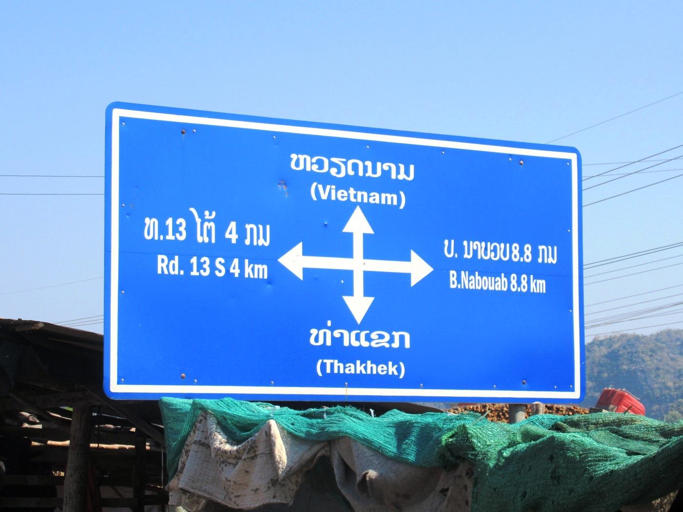 2019-12-laos-thakhek-loop-dia-1-01-inicio