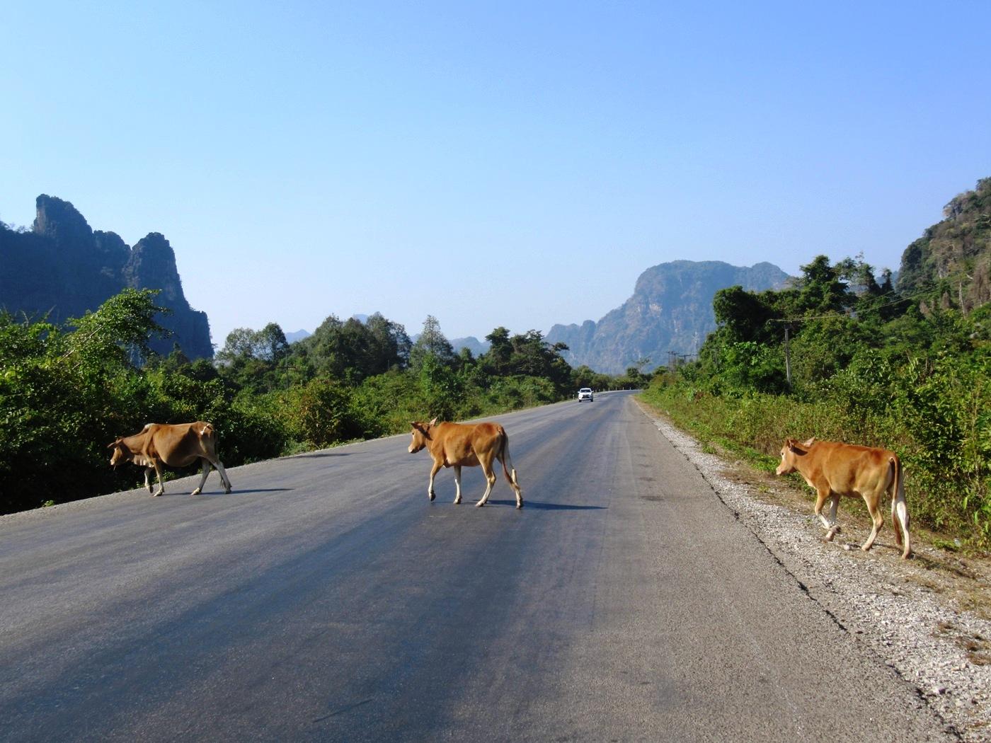 2019-12-laos-thakhek-loop-dia-1-14-carretera