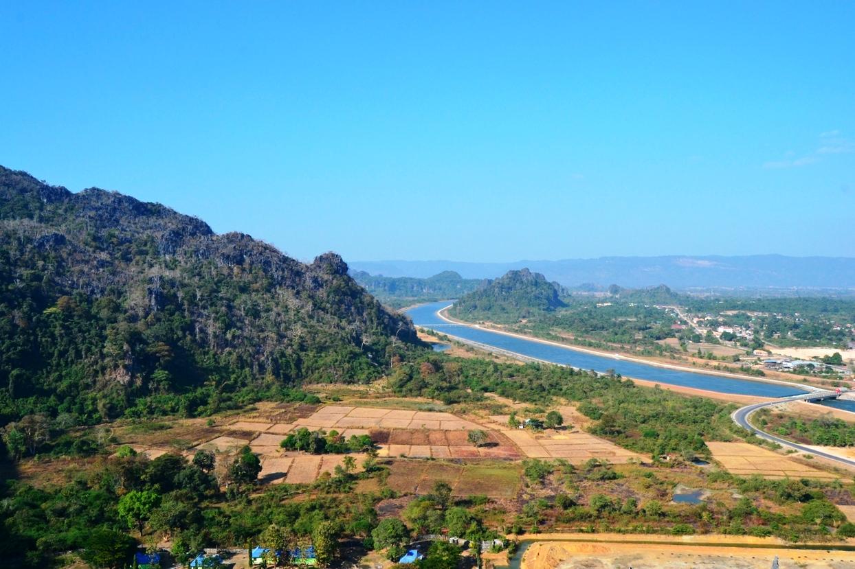 2019-12-laos-thakhek-loop-dia-1-16-mirador-linsompou
