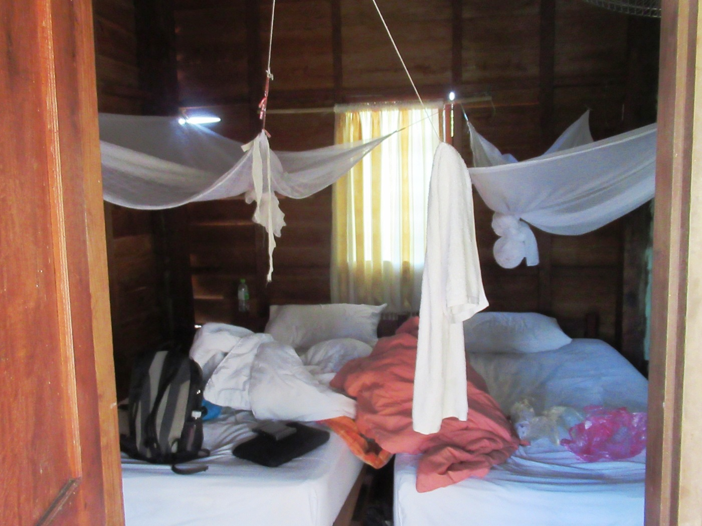 2019-12-laos-thakhek-loop-dia-1-23-phosy-thalang-guesthouse