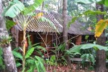 2019-12-laos-thakhek-loop-dia-3-01-spring-river-resort