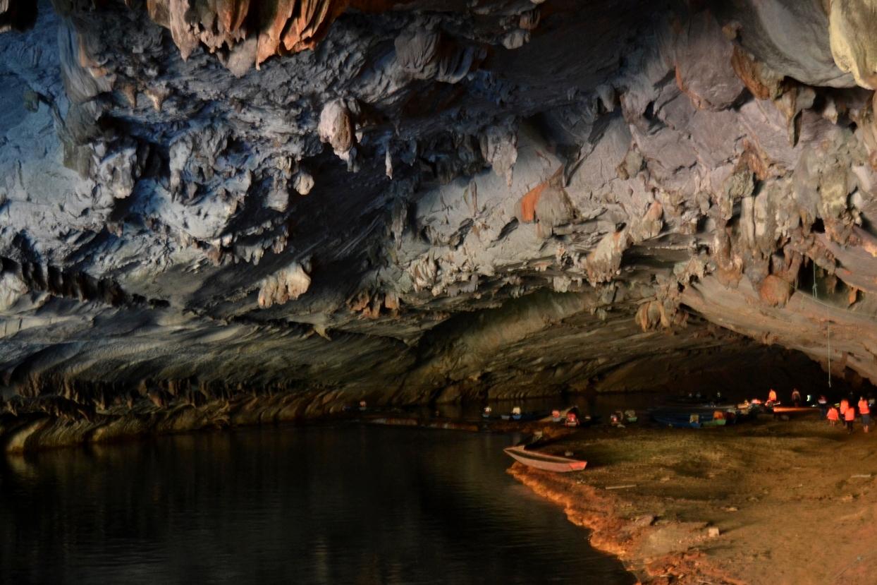 2019-12-laos-thakhek-loop-dia-3-09-cueva-konglor