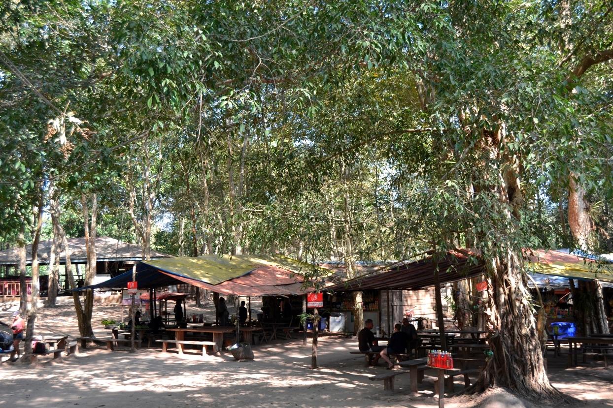 2019-12-laos-thakhek-loop-dia-3-14-cueva-konglor