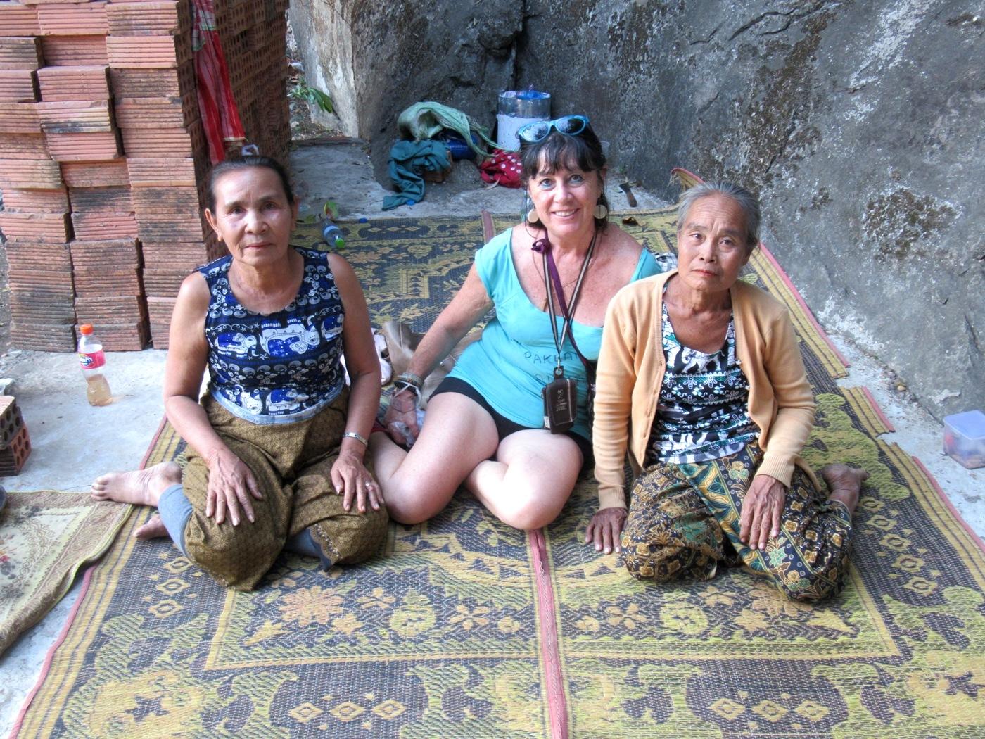 2019-12-laos-thakhek-loop-dia-5-17-cueva-pha-nya-in