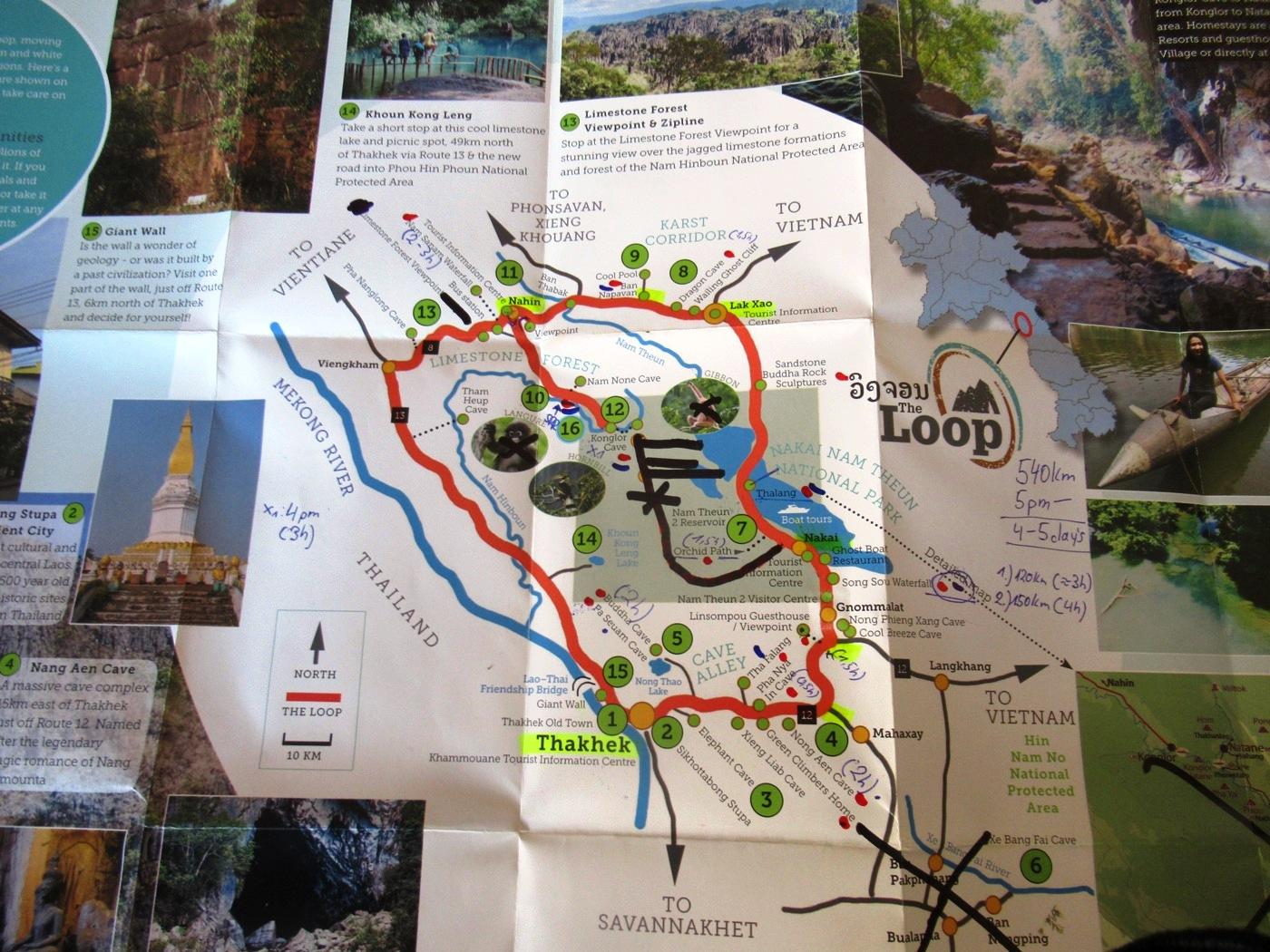 2019-12-laos-thakhek-loop-dia-5-22-mapa
