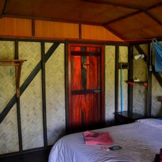 2019-12-laos-vang-vieng-maylyn-guesthouse-05