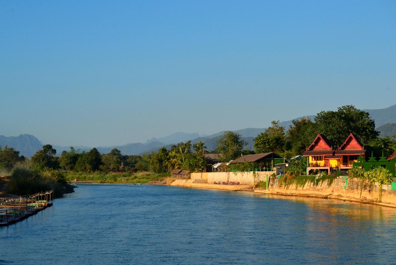 2019-12-laos-vang-vieng-rio